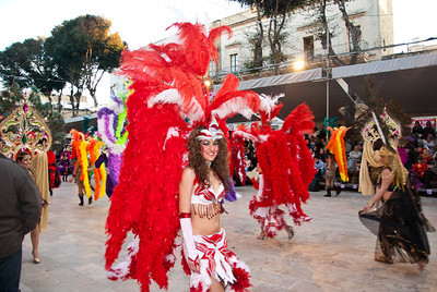 Sunday Carnival09-089