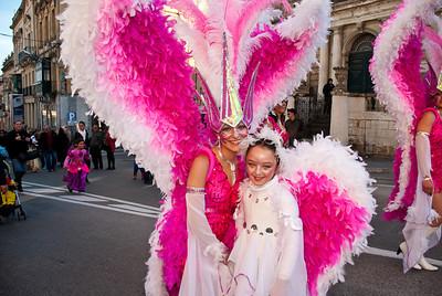Sunday Carnival09-030