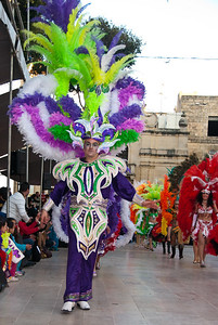 Sunday Carnival09-084