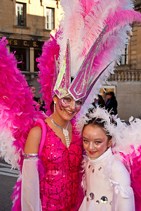 Sunday Carnival09-031
