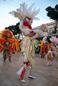 Sunday Carnival09-096