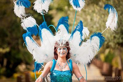 valletta_carnival2012-0012