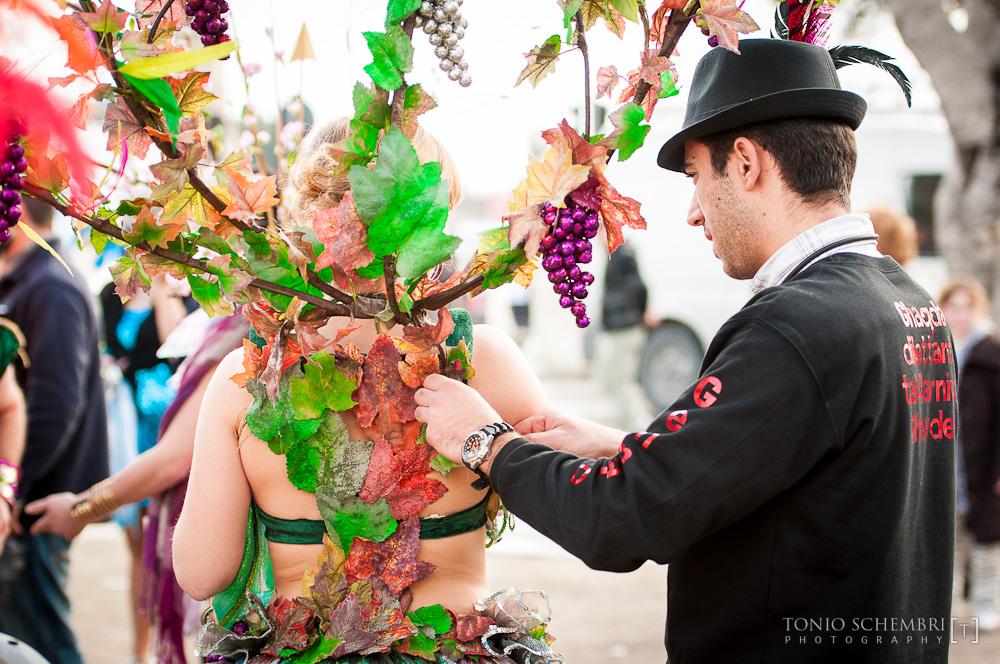 valletta_carnival2012-0031