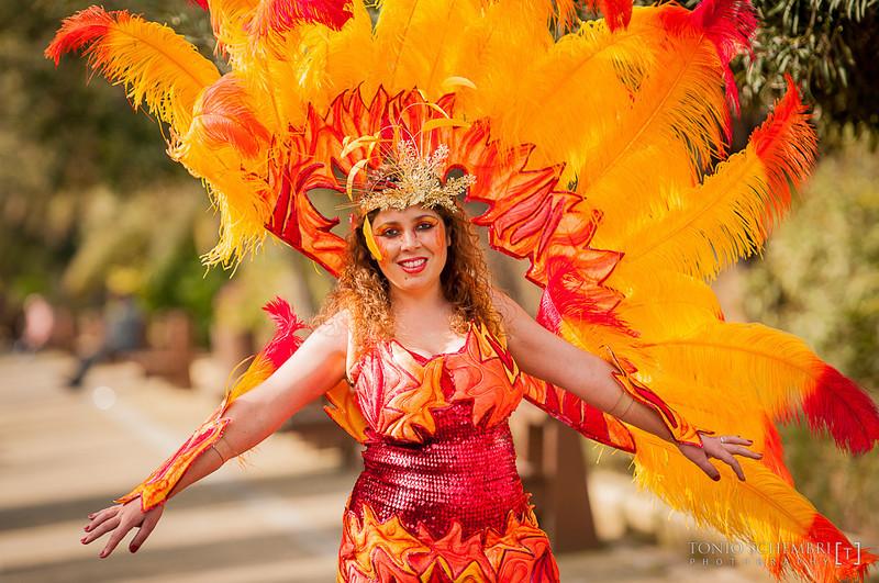 valletta_carnival2012-0072