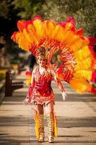 valletta_carnival2012-0014