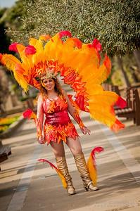 valletta_carnival2012-0071