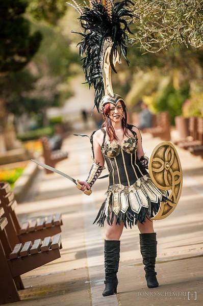 valletta_carnival2012-0063