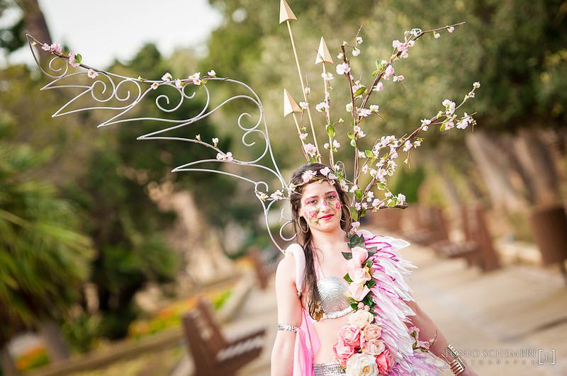 valletta_carnival2012-0028