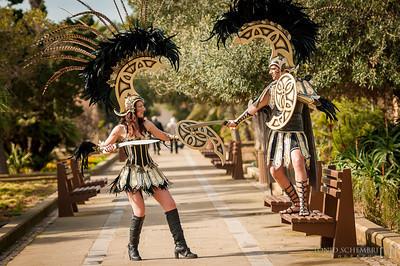 valletta_carnival2012-0055