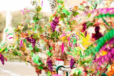 valletta_carnival2012-0003