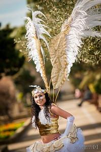valletta_carnival2012-0052