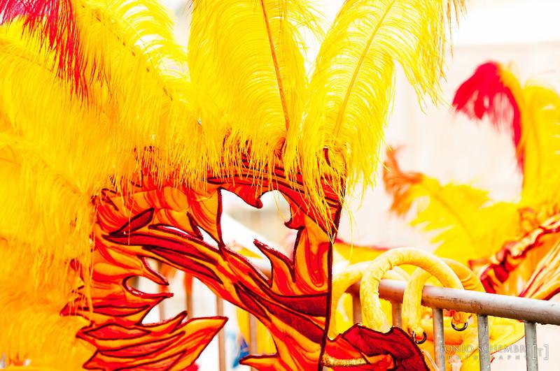 valletta_carnival2012-0005