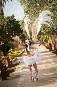 valletta_carnival2012-0051