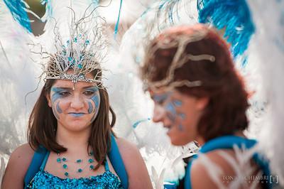 valletta_carnival2012-0024