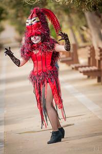 valletta_carnival2012-0067