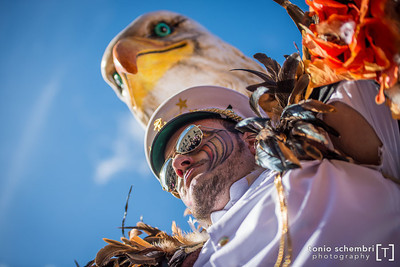 carnival13_mon-1044