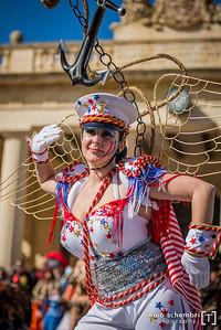 carnival13_mon-1139