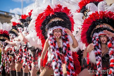 carnival13_mon-0881