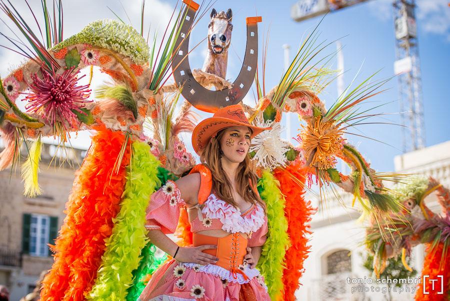 carnival13_mon-0950