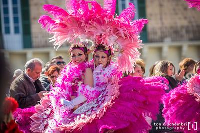 carnival13_mon-1195