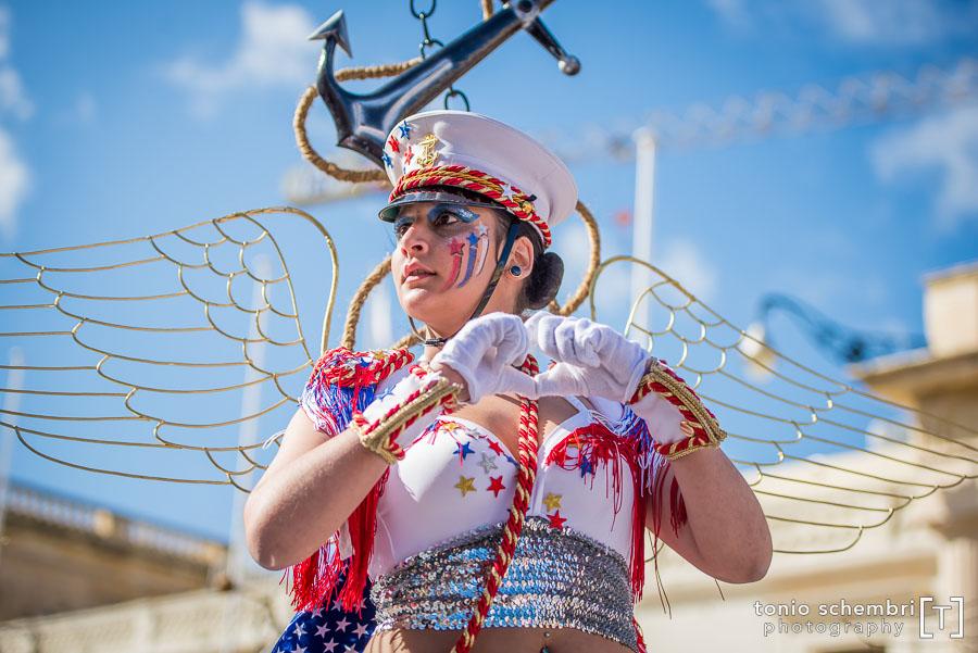 carnival13_mon-1155
