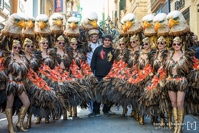 carnival13_mon-0317