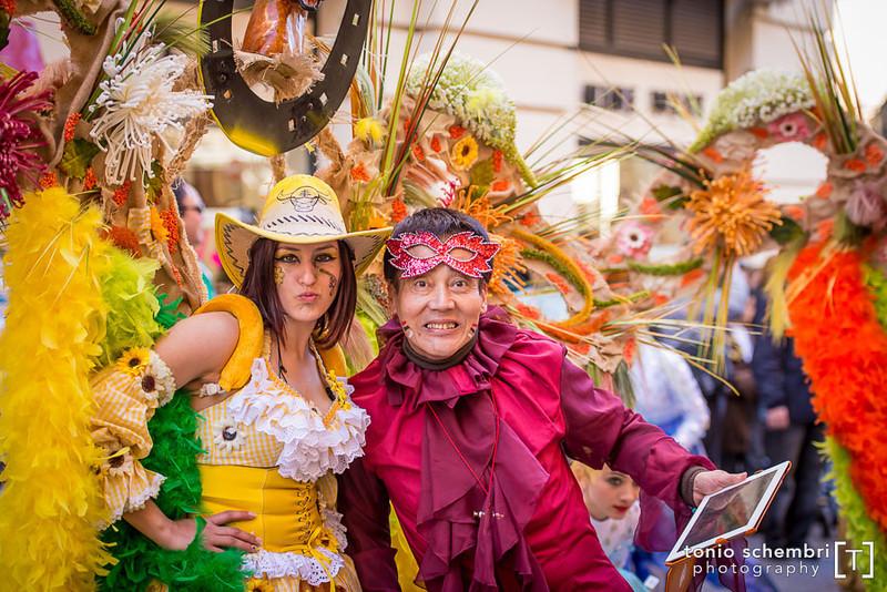 carnival13_mon-0216