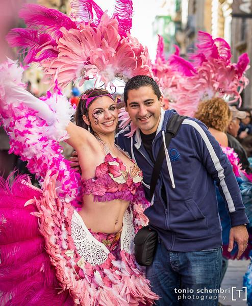 carnival13_mon-0392