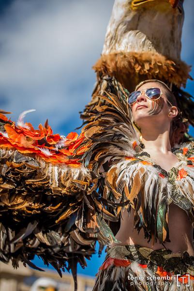 carnival13_mon-1094