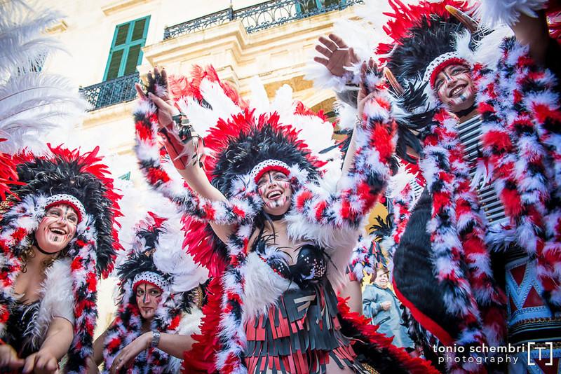 carnival13_mon-0657