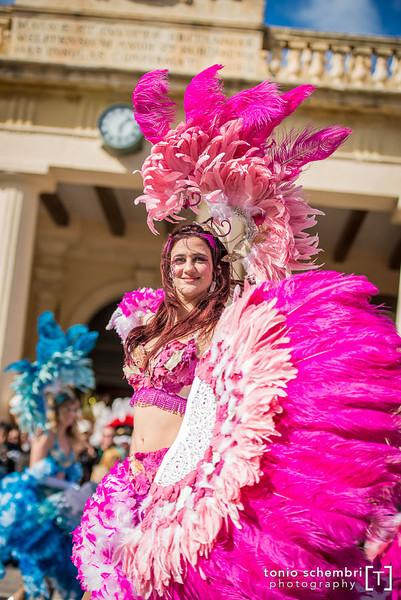 carnival13_mon-1357