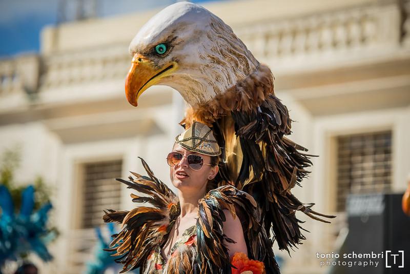 carnival13_mon-1212