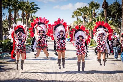 carnival13_mon-0039