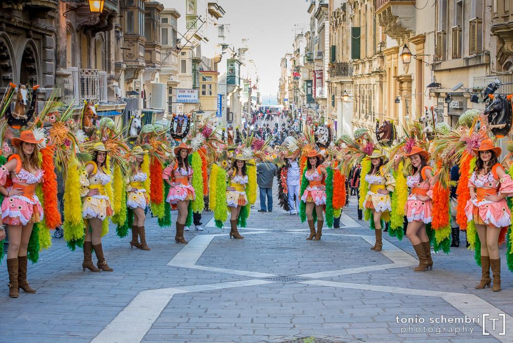 carnival13_mon-0220