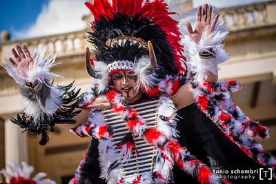 carnival13_mon-0859