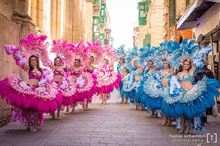 carnival13_mon-0255