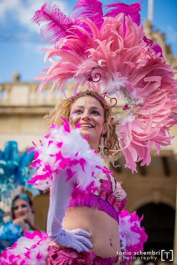 carnival13_mon-1411