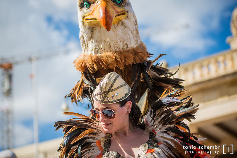 carnival13_mon-1211
