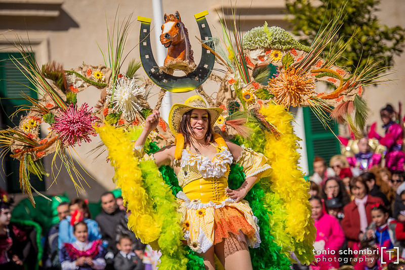 carnival13_mon-0943