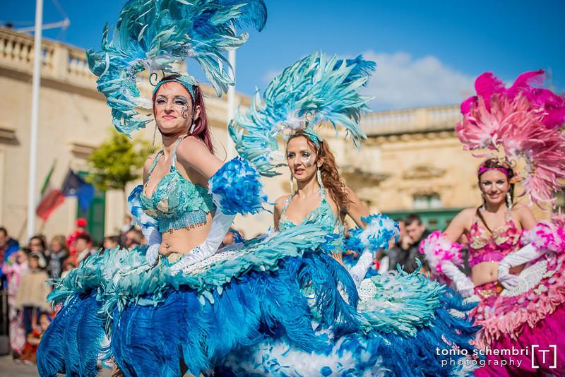 carnival13_mon-1314