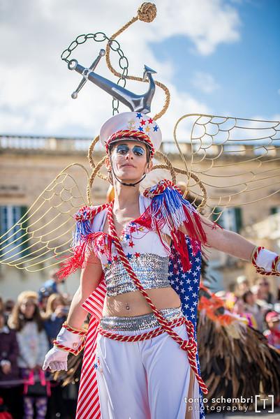 carnival13_mon-1063