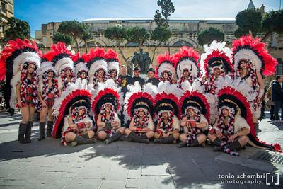 carnival13_mon-0414