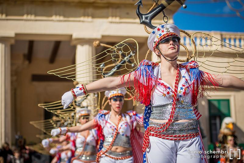 carnival13_mon-1054