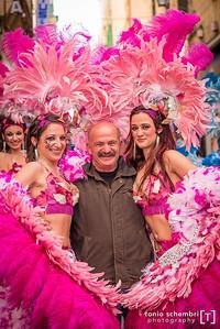 carnival13_mon-0287