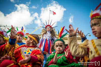 carnival13_mon-0705