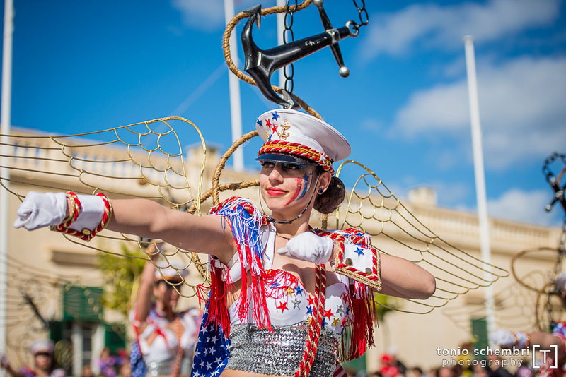 carnival13_mon-1203