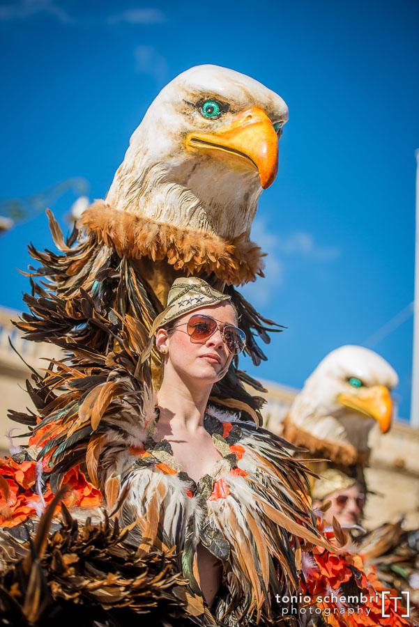 carnival13_mon-1093