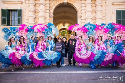 carnival13_mon-0642