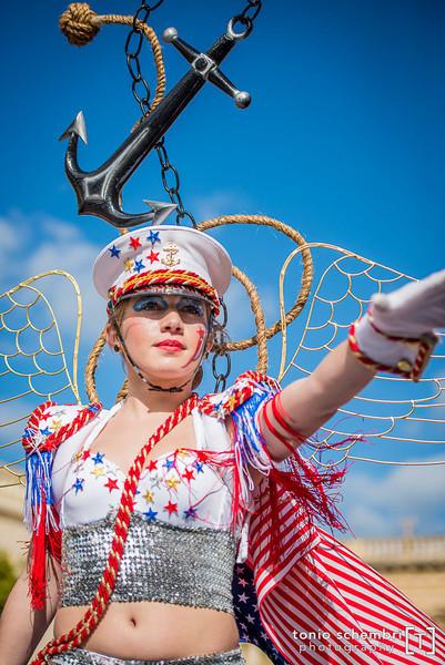 carnival13_mon-1073