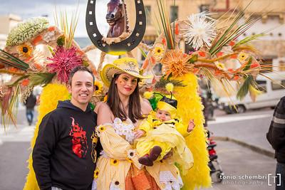 carnival13_sat-0045